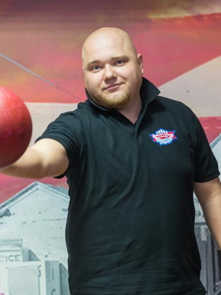 Łukasz Grądkowski