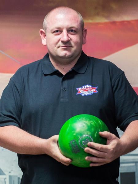 Robert Swatowski