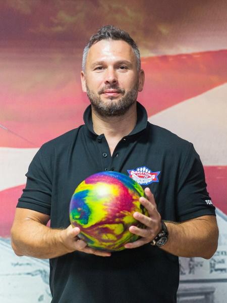 Tomasz Źwiernik