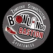 ZSBS Bastion